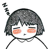 icon_13_ishiwata