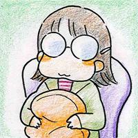 icon_16_kikuchi
