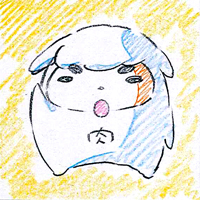 icon_41_kawaguchi