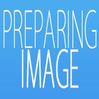 preparing_image