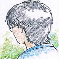icon_17_kurata