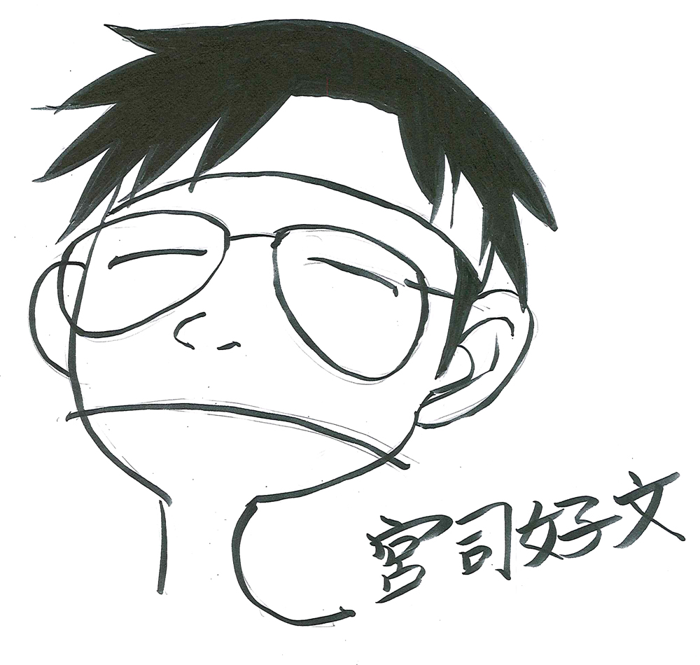 illust_07_miyaji